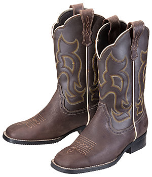RANCH-X Boots Trenton - 183264