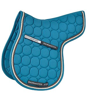 SHOWMASTER Satteldecke Rondo - 210632-DR-PE