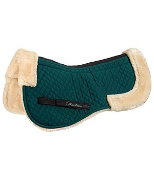 Felix Bühler Save the Sheep Pad Professional - 210921-F-GL