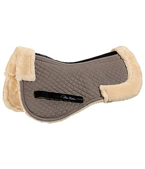 Felix Bühler Save the Sheep Pad Professional - 210921-F-WA