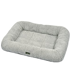 sugar dog Hundebett Cuddle - 230103-S-GR