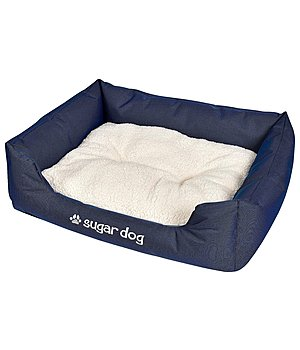 sugar dog Hundebett Dreamy - 230138-S-DE