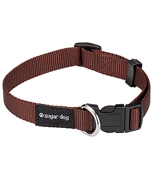 sugar dog Nylon-Hundehalsband Blake - 230178