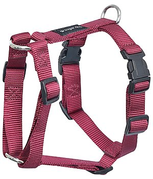 sugar dog Nylon-Hundegeschirr Jerry - 230179-S-BO