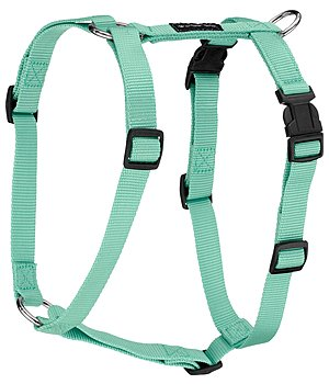 sugar dog Nylon-Hundegeschirr Jerry - 230179-S-MI