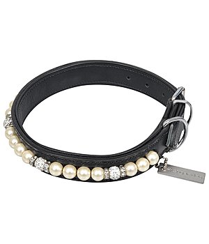 sugar dog Hundehalsband Magic Pearl - 230676-XS-S