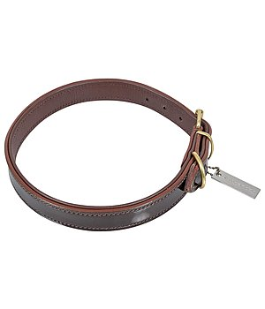 sugar dog Hundehalsband Gloss - 230678-XS-BR