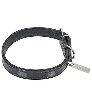 sugar dog Hundehalsband Gloss - 230678-XS-S
