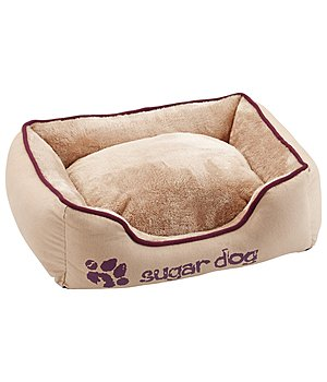 sugar dog Hundebett Santos - 230740-S-BE