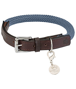 sugar dog Hundehalsband Nature Rope - 230778