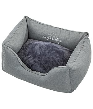 sugar dog Hundebett Basko - 230783-S-A