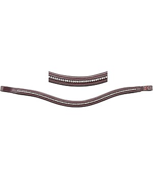CLARIDGE HOUSE Mix & Match Stirnband Classy - 320654-C-BR