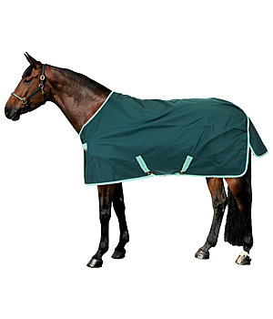 Bucas Freedom Regendecke Turnout Light - 421064-85-TI