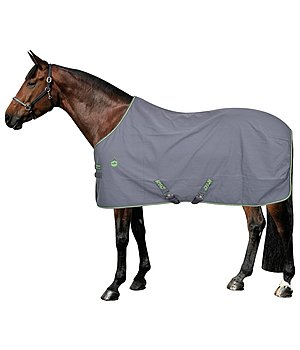 HORSEWARE AMIGO Stable Sheet - 421488-125-TA