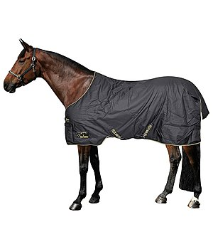 HORSEWARE by Felix Bühler Outdoordecke Turnout Special 300 g - 421545