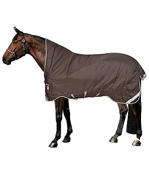 HORSEWARE RAMBO Wug mit Vari-Layer Turnout 450 g - 421547-125-CO