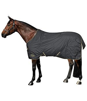 HORSEWARE by Felix Bühler Outdoordecke Turnout Special 200 g - 421649-115-S