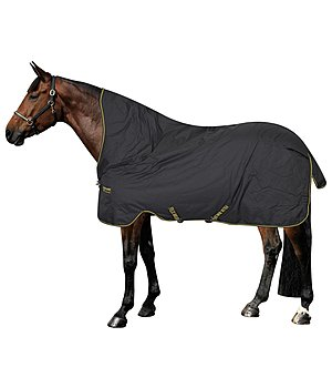 HORSEWARE by Felix Bühler Turnout Special Wug 250 g - 421721