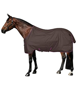 HORSEWARE AMIGO Hero 6 Turnout Lite - 421727-80-CO