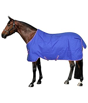 HORSEWARE AMIGO Hero 6 Turnout Lite - 421727-85-PU