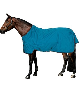 HORSEWARE AMIGO Hero 6 Turnout Lite - 421727-80-TU