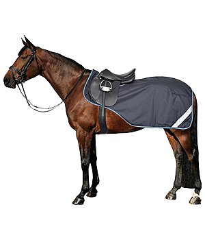 HORSEWARE AMIGO Competition Sheet Lite - 421750-S-NV