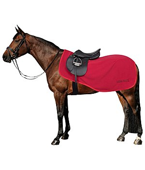 THERMO MASTER Fleece-Ausreitdecke Activity - 421764