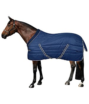 HORSEWARE RAMBO Cosy Stable - 421789-125-NV