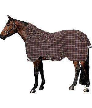 HORSEWARE Rhino Wug Regendecke Turnout Lite - 421854-115-CO