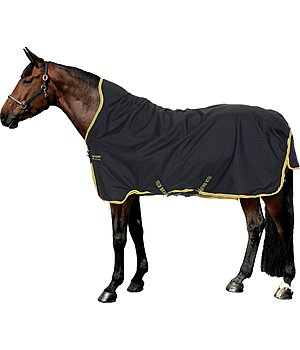 HORSEWARE Turnout Special Wug Net Lined by Felix Bühler - 421939