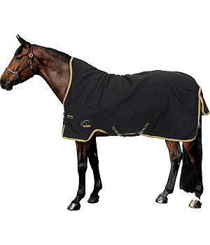 HORSEWARE by Felix Bühler HORSEWARE Turnout Special Wug Net Lined 50 g by Felix Bühler - 422042