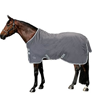 Felix Bühler by HORSEWARE Turnout Special Winterdecke Fleecelined, 300 g - 422238-125-CF