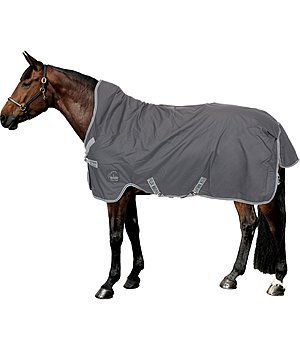 Felix Bühler by HORSEWARE Turnout Special Wug, 50 g - 422239