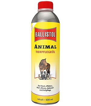 BALLISTOL Animal - 430050