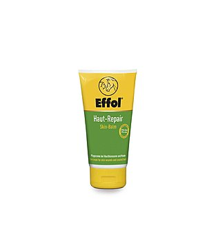 Effol Pferde-Pflegecreme Haut-Repair - 430172