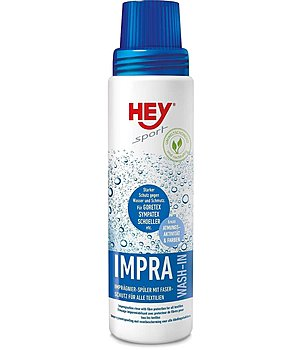 HEY Sport Impra Wash-In - 430617
