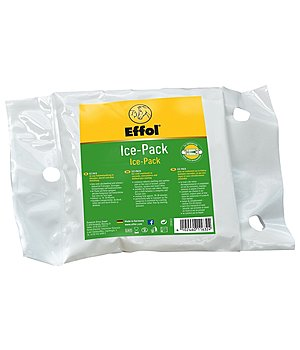 Effol Ice-Pack - 431309