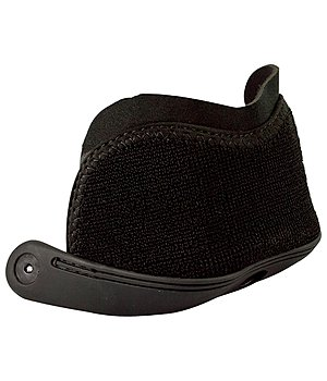 EasyCare Comfort Cup Gaiter Easyboot Glove Back Country - 431354-00