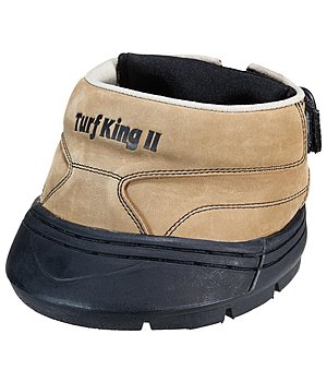 Turf King Hufschuh Version II - 431374