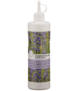 SHOWMASTER Eczemolin Lotion - 431515