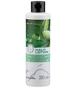 SHOWMASTER Hautlotion - 431518