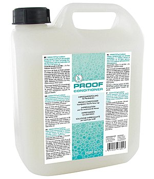 SHOWMASTER Imprägnierspülung Proof Conditioner - 431656