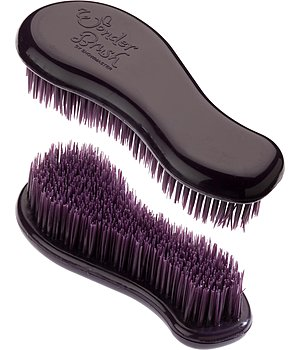 SHOWMASTER Wonder Brush, SOFT - 431732--AU