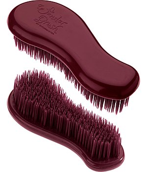 SHOWMASTER Wonder Brush, SOFT - 431732--BY