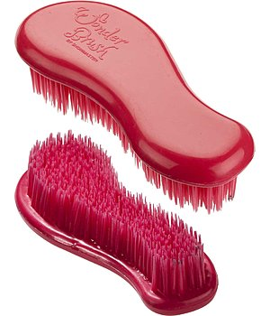 SHOWMASTER Wonder Brush, SOFT - 431732--HI