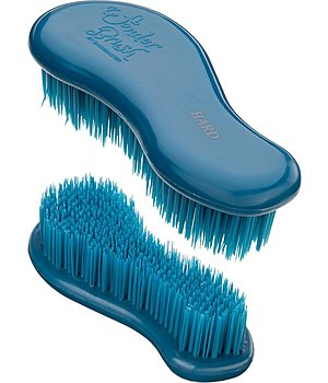SHOWMASTER Wonder Brush, SOFT - 431732--PE