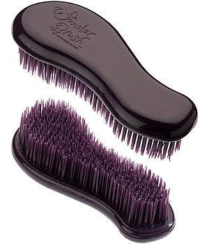 SHOWMASTER Wonder Brush, HARD - 431733--AU