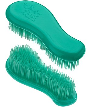 SHOWMASTER Wonder Brush, HARD - 431733--MI