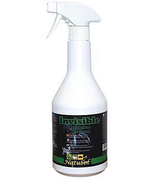 NatuSol Invisible Pferdedeo B-Clean - 431739