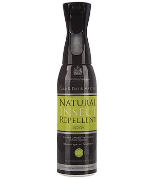 CARR & DAY & MARTIN Natural Insect Repellent Spray - 431770